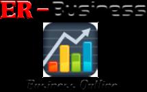 ER-Business