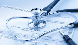Features Of Health Insurance Plans