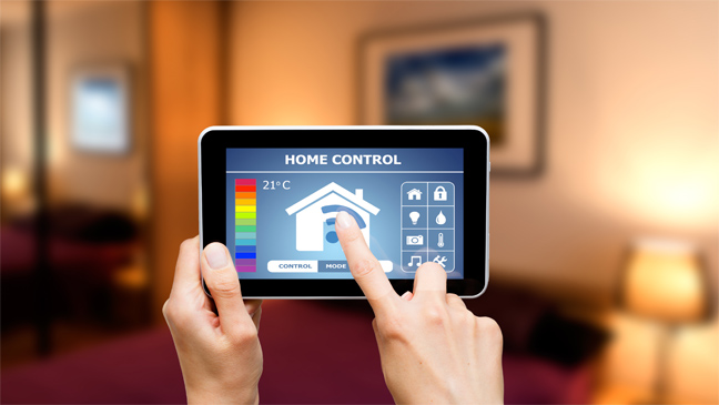 Tips when buying an Access Control System for your property