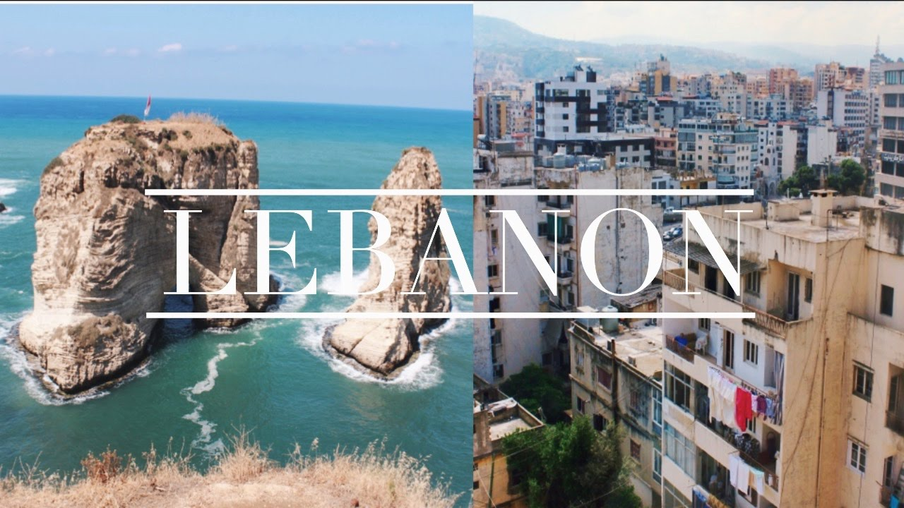 Lebanon Finance News Dedicated To Financial And Business News On Lebanon