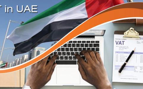 Profit Margin Scheme under VAT in UAE
