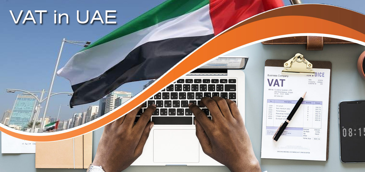 Profit Margin Scheme under VAT in UAE