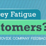 Customer feedback infographic