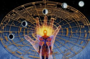Astrology: The Science Of Reading Stars