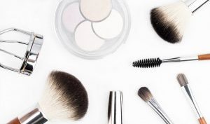 How Is Makeup Made?