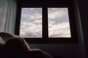 A Beginner's Guide to Sound Insulation For Your Windows