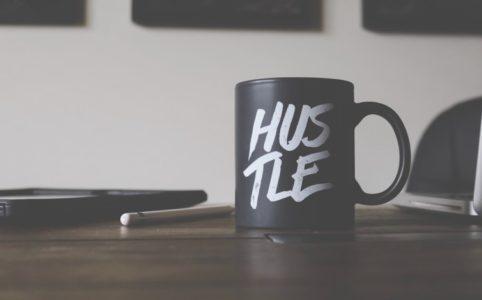 Top Internet Business - Six Online Business Ideas For the Aspiring Entrepreneur