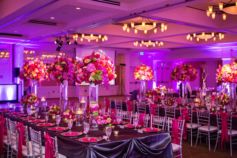 6 Event Planning Tips In Dubai That You Never Learned In School