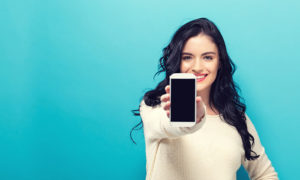 Small Business Marketing Strategies - Mobile Marketing Trends That Thrive On New Age Lifestyles