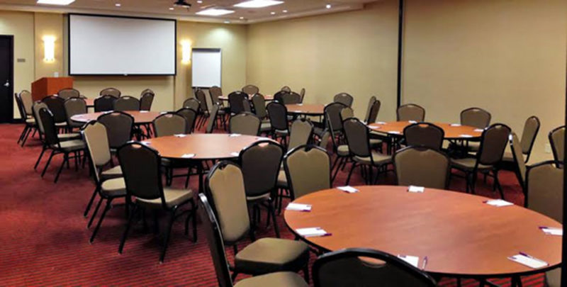 Renting Event Venues for Office Meetings, Why Not?