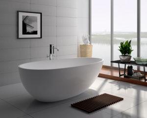 small bathroom makeover ideas on a budget, cheap bathroom remodel ideas for small bathrooms,