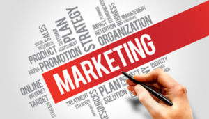 New Trends in Content Marketing