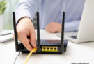 Is Your ISP Up to the Job?