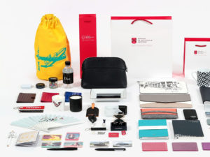 Key Criteria for Choosing Corporate Gifts