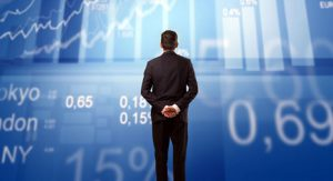 Important Financial Professionals When You Need Help