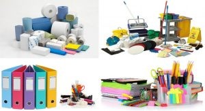 Top Supplies to Purchase Before Your Company Opens