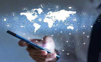 Why Telecommunications Matters