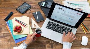 How you can Start a Business - Vital Rules That Needs to be viewed as