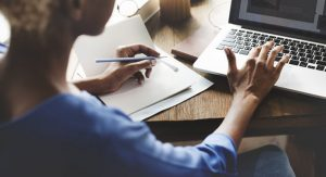 Technology Trends Your Small Business Needs to Use