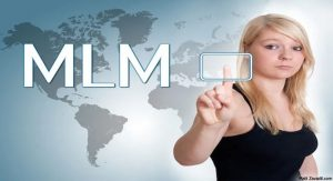 Supercharge Your MLM Business With a World-wide-web Marketing Group