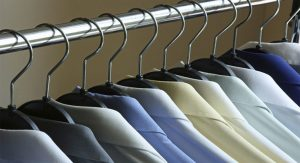 How to Plan a Successful Dry Cleaning Business