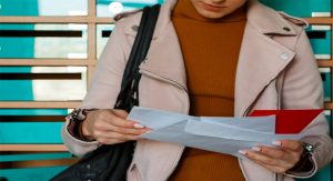 3 Reasons Why You Should Send Physical Mail
