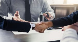 How the Office of Modest and Disadvantaged Business Utilization Can help You Win Government Contracts