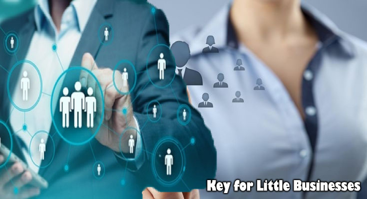 Recruiting Wonderful Staff Is Key for Little Businesses - Utilize Resume Sourcing or Full Cycle Staffing