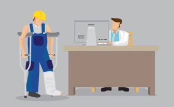 How Workers' Compensation Helps Injured Employees