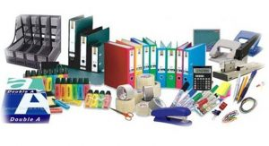 The Importance of Stationery Items for Your Business