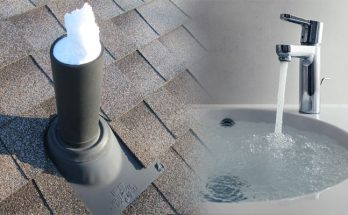 How To Determine If Your Drains or Vents Have Problems
